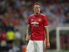 Voetbal Kort | Jones na 20 maanden blessureleed terug bij Manchester United