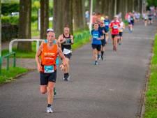 Marathon Amersfoort verplaatst tiende editie opnieuw: 'Onzekerheid is nu te groot'