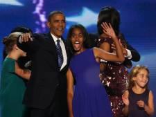 Le discours d'Obama bat des records de trafic sur Twitter