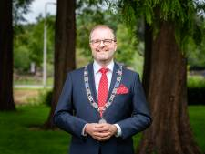 Burgemeester West Betuwe: 'Niet meer waarschuwen maar bekeuren bij corona-overtredingen'