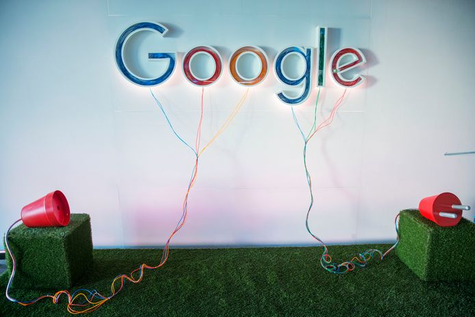 In 2018 hebben meerdere Europese consumentenorganisaties al klachten ingediend over Google, dat de Europese privacywetgeving zou overtreden.