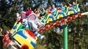 Pretpark Julianatoren gaat extra open voor de vrije kinderen.