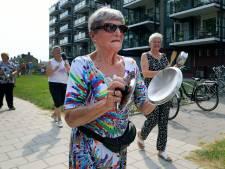 Wijkcentrum Dubbeldam in hoger beroep tegen vonnis in huurgeschil: 'Drama voor duizenden ouderen'
