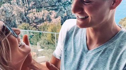"""Mathieu van der Poel blijft lobbyen: """"Er is contact geweest met ASO. Tour zou perfect in mijn planning passen"""""""