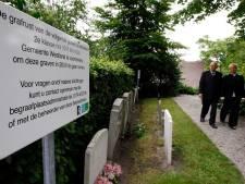 Westland belooft verbetering van 'slordige en domme' fouten in communicatie over ruimen van graven