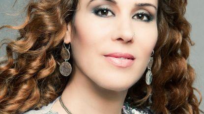 Duitse zangeres met Koerdische roots in Turkije tot ruim zes jaar veroordeeld
