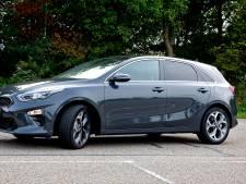 Test Kia Ceed: veel auto voor een scherpe prijs
