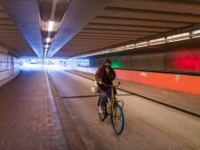 Oplossing lijkt nabij voor indringende lucht in 'stinktunnel' bij Utrecht Centraal