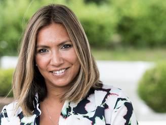 Vandana De Boeck: 'Altijd gecast worden als de buitenlandse, ik was dat zo beu'