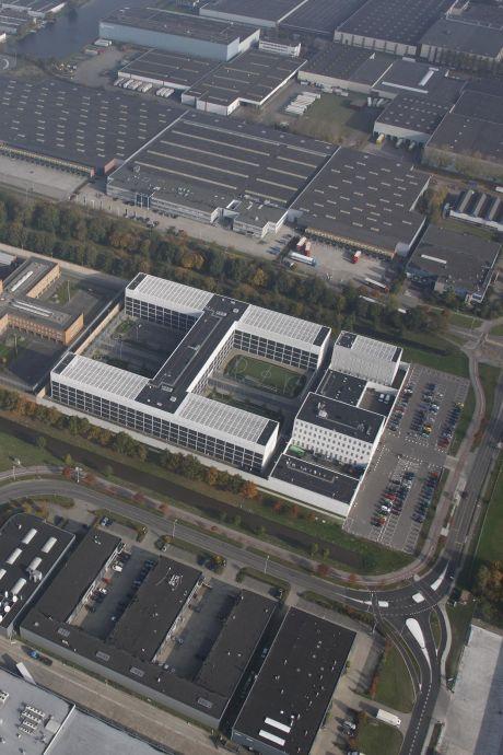 'Opeens' zijn 20 gevangenen besmet in Alphense bajes, drie afdelingen afgesloten