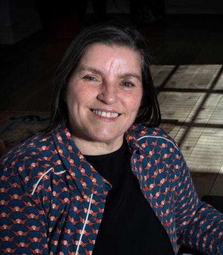 Susanne is zeer slechthorend: 'Mensen denken vaak dat ze harder moeten praten'