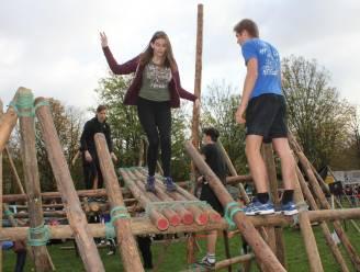 Lievegem vervangt scholenveldloop door obstacle run