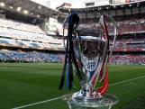 Que le spectacle commence: vers une nouvelle Ligue des Champions de toutes les surprises?