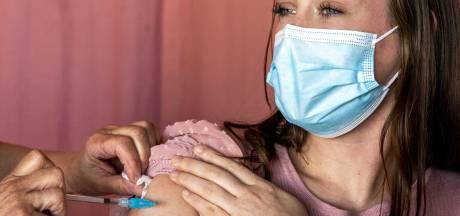 343 nieuwe besmettingen in Haagse regio: Lees hier het laatste coronanieuws