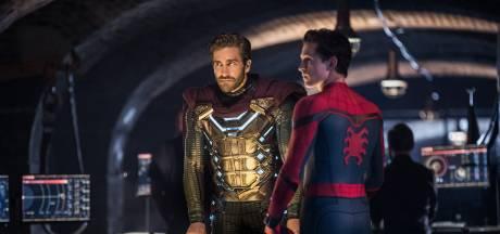 'Spider-Man verdwijnt uit Marvel-filmuniversum door onenigheid'
