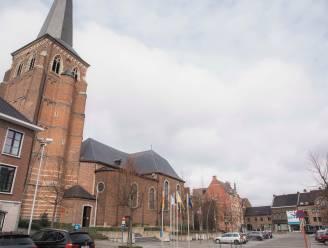 Meedenken over toekomst van Diepenbeek? Gemeente organiseert infomarkt