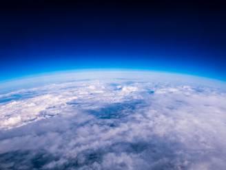 Hemiksemnaren kunnen met 'Atmosfeermakers' samen acties uitwerken voor beter klimaat