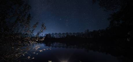 Dit zijn volgens fotograaf  Rutger van der Zalm de beste landschapsfoto's uit de zesde weekopdracht