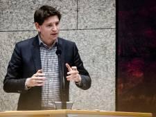 Toch prik voor alle tieners in risicogroep; Noodkreet Geldropse moeder leidt tot motie D66