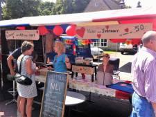 De AED duikt in steeds meer wijken in Helmond op