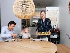 Binnenkijken: Zo gezond eten Nederlanders