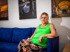 Lies krijgt hulp van rechter in haar strijd tegen  dwangarbeid in Almelo: 'Ze pakken je identiteit af'