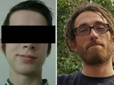 Le jeune meurtrier de Tielt, 19 ans, conteste la version exposée des faits et exprime des regrets