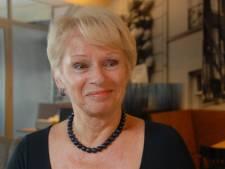 MVO-prijs 's-Hertogenbosch voor Gebroeders van der Plas uit Rosmalen