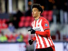 Van Barcelona naar Brainport: Fodé Fofana kan een man voor de toekomst van PSV worden
