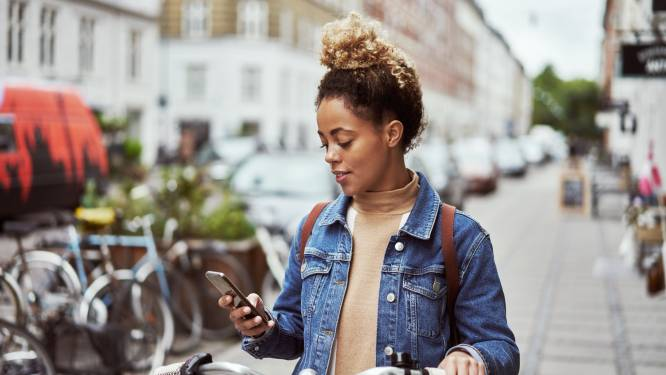 Hoe kan je op voorhand weten of een telefoon lang zal meegaan?