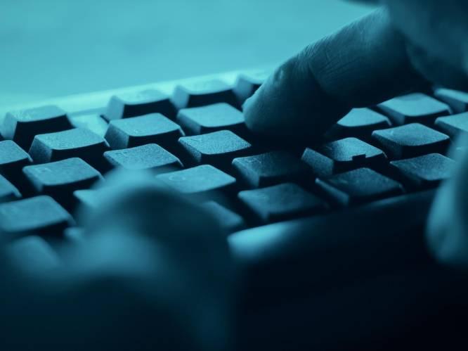 """""""Plots stonden allemaal geile mannen voor haar deur"""": milde straf voor man (37) die naaktfoto's van ex-vriendin op internet verspreidde"""