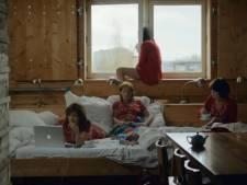 Nederlands Film Festival: vijf niet te missen films
