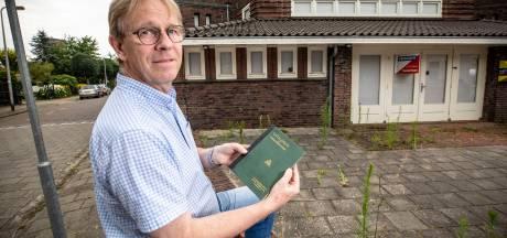 Amateurhistoricus zegt: 'Oude Hengelose bibliotheek is mogelijk gemaakt door Stork, maar geen Stork-bibliotheek'