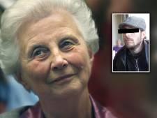 Moordverdachte (38) Bart van U. ook verdacht in zaak Borst