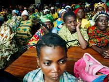 VN-missie in Congo besmeurd door verkrachtingen en misbruik