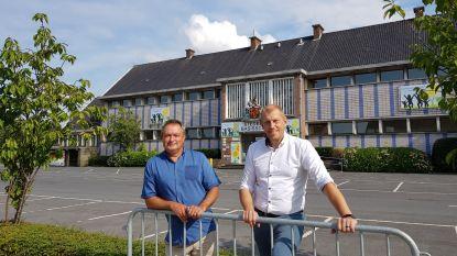 Waregem ontvangt 50.000 euro subsidie voor fietsveilige schoolomgevingen