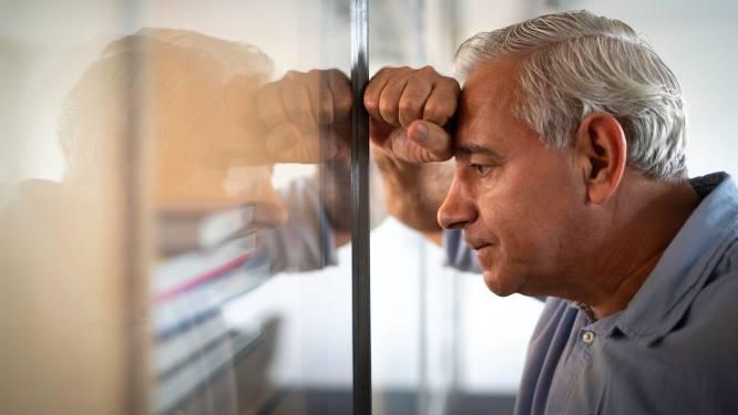 Wat als je je ontslag krijgt vlak voor je pensioen?