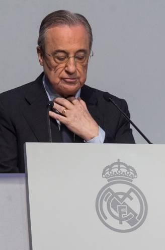 LIVE. Super League nú al dood en begraven: behalve Man City en Chelsea willen ook andere Engelse clubs en AC Milan zich terugtrekken