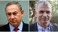 Israëlische premier Netanyahu dreigt met vervroegde verkiezingen