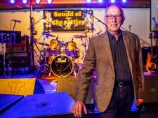 Sound of the Sixties gaat verder als Sound on Sunday