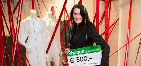 Lokale kunstenaars verrast door winst Cultuurprijs