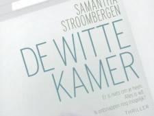 De Witte Kamer wint BookSpot Gouden Strop