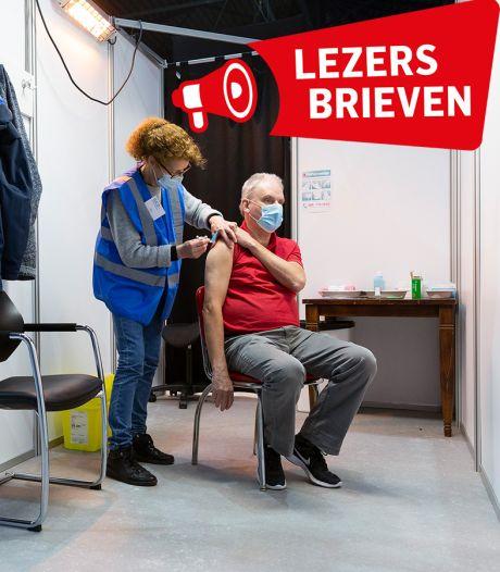 Reacties op het vaccineren: 'Allen op Nederlands grondgebied worden niet meer gelijk behandeld'