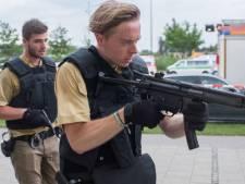 Wat weten we tot nu toe van de schietpartij in München?