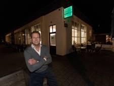 Nijnselse inwoners en verenigingen blazen zelf nieuw leven in De Beckart