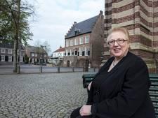 Ineke Strouken uit Oirschot: levend erfgoed steeds belangrijker