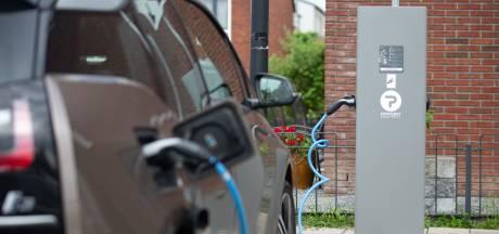 Met deze tips komen elektrische auto's verder