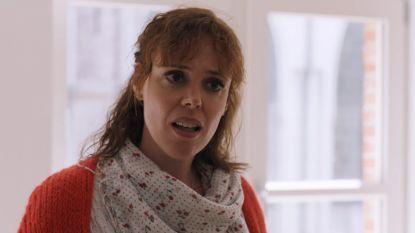 'Gevoel voor tumor'-actrice Liesa Naert wordt musicalster