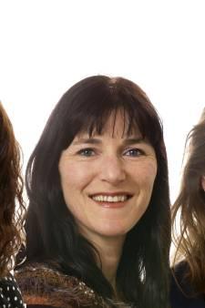Aantal vrouwen komt niet terug in Bossche gemeenteraad, 'kan kiezer geen garantie geven'