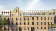 Stem op naam van nieuwe stadhuis: 't College, Stadhuis, 't Volkshuis, Ons Huis of 't Spil
